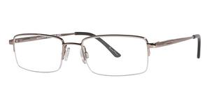 Stetson OFF ROAD 5025 Eyeglasses