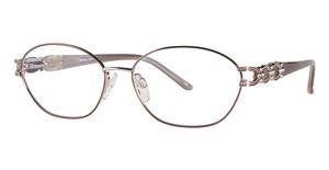 Sophia Loren M233 Eyeglasses