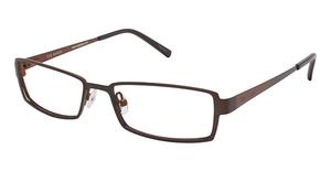 Ted Baker B196 Eyeglasses