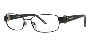 Nina Ricci NR2401CF Prescription Glasses