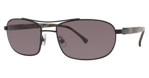 Cole Haan CH 687 Sunglasses