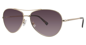 Cole Haan CH 610 Sunglasses