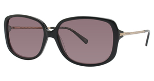 Cole Haan CH 608 Sunglasses