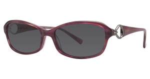 Cole Haan CH 611 Sunglasses