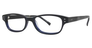 Cole Haan CH 961 II Eyeglasses