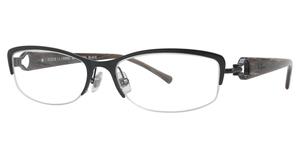 Cole Haan CH 959 Eyeglasses