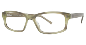 Cole Haan CH 214 Glasses