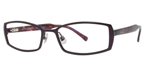 Cole Haan CH 957 Glasses