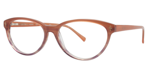 Cole Haan CH 955 Glasses