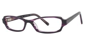 Junction City Tilden Park Glasses