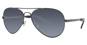 Marc Ecko X-Rays Sunglasses