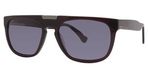 Marc Ecko Private Eye Sunglasses