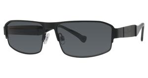 Marc Ecko Underdog Sunglasses