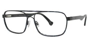 Marc Ecko Navigator Prescription Glasses