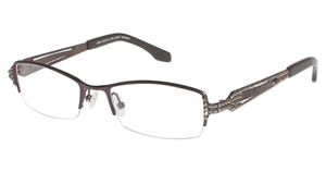 A&A Optical Radiant Eyeglasses