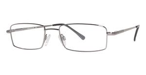 Stetson 291 Eyeglasses
