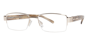 Stetson 290 Eyeglasses