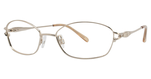 ClearVision Petite 28 Eyeglasses