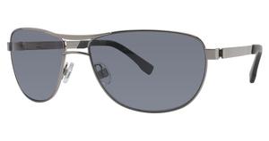 Izod 754 Sunglasses