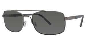 Izod PerformX-88 Sunglasses