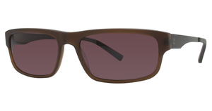 Izod PerformX-89 Sunglasses