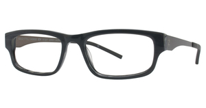 Izod PerformX-507 Prescription Glasses