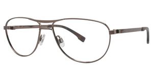 Izod 404 Prescription Glasses