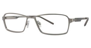 Izod PerformX-508 Prescription Glasses