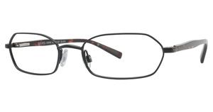 Izod 407 Prescription Glasses