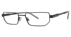 Izod 409 Glasses