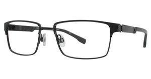 Izod 406 Prescription Glasses