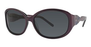 Jessica McClintock JMC 557 Sunglasses