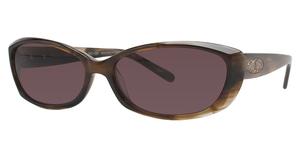 Jessica McClintock JMC 556 Sunglasses