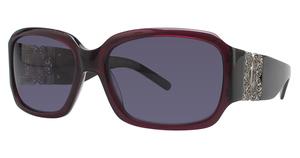 Jessica McClintock JMC 558 Sunglasses