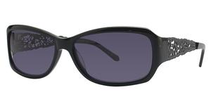 Jessica McClintock JMC 555 Sunglasses