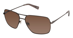 7 FOR ALL MANKIND 7FER Sunglasses