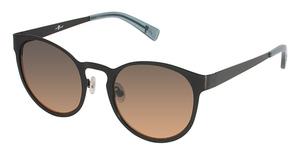 7 FOR ALL MANKIND 7WIN Sunglasses