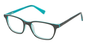 7 FOR ALL MANKIND 70730 Eyeglasses