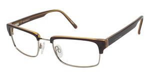 TITANflex 820597 Brown/Beige