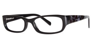 Steve Madden P109 Eyeglasses