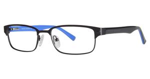 Steve Madden M054 Eyeglasses