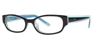 Steve Madden P105 Eyeglasses