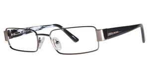 Steve Madden M053 Eyeglasses