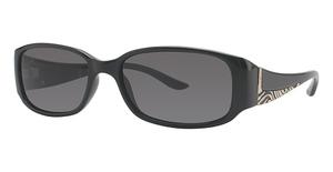 Guess GU 7121 Solid Black