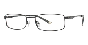 Harley Davidson HD0423 (HD 423) Eyeglasses