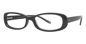William Rast WR 1051 Black  01