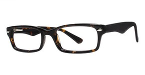 ModZ Kids Rookie Eyeglasses