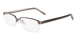 Genesis G4005 Brown