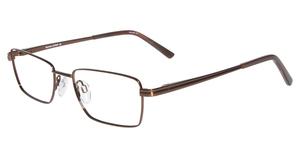 Genesis G4006 Brown