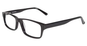 Genesis G4004 12 Black